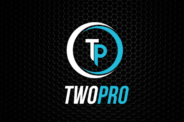 Two Pro