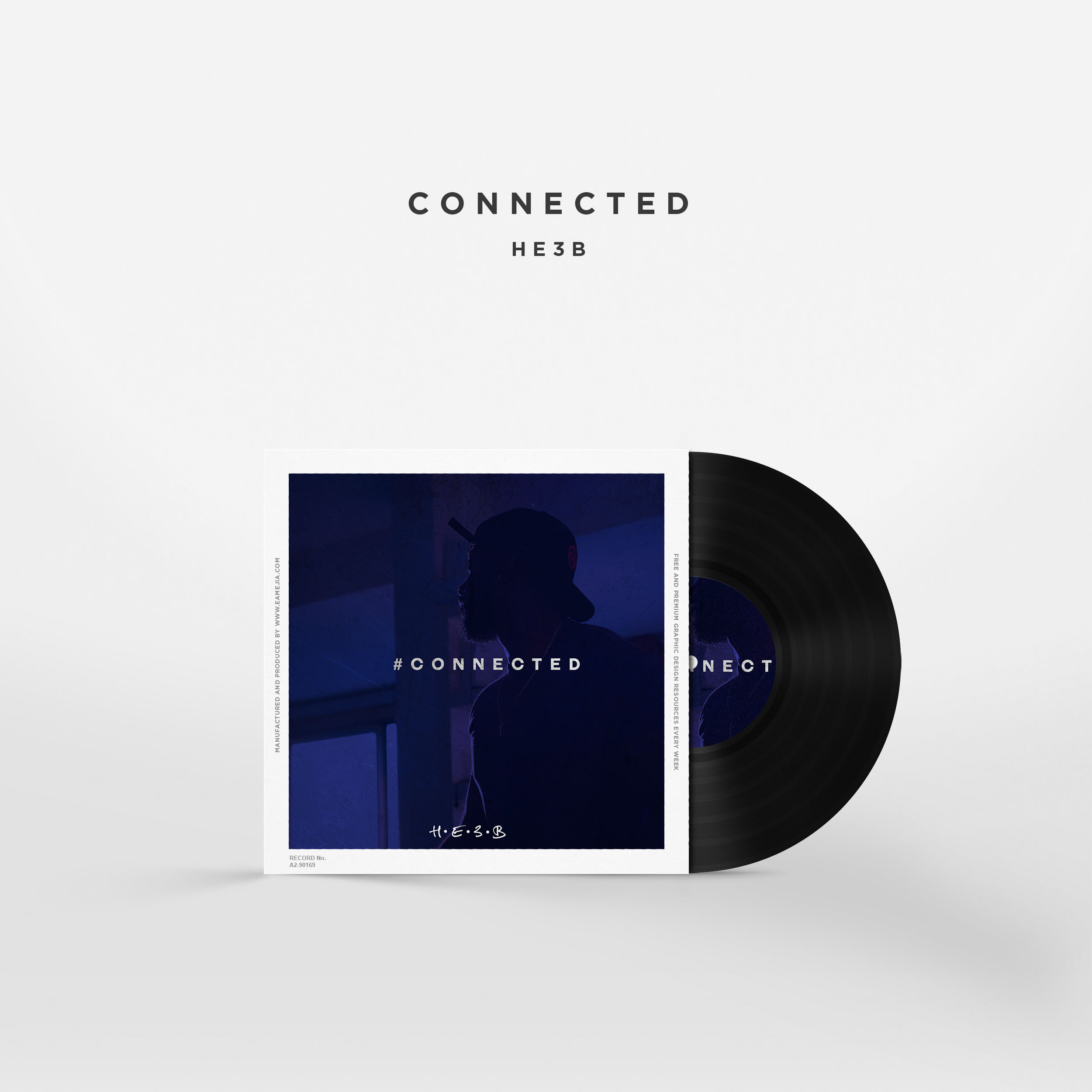 https://www.apricotcreative.co.uk/project/connected/