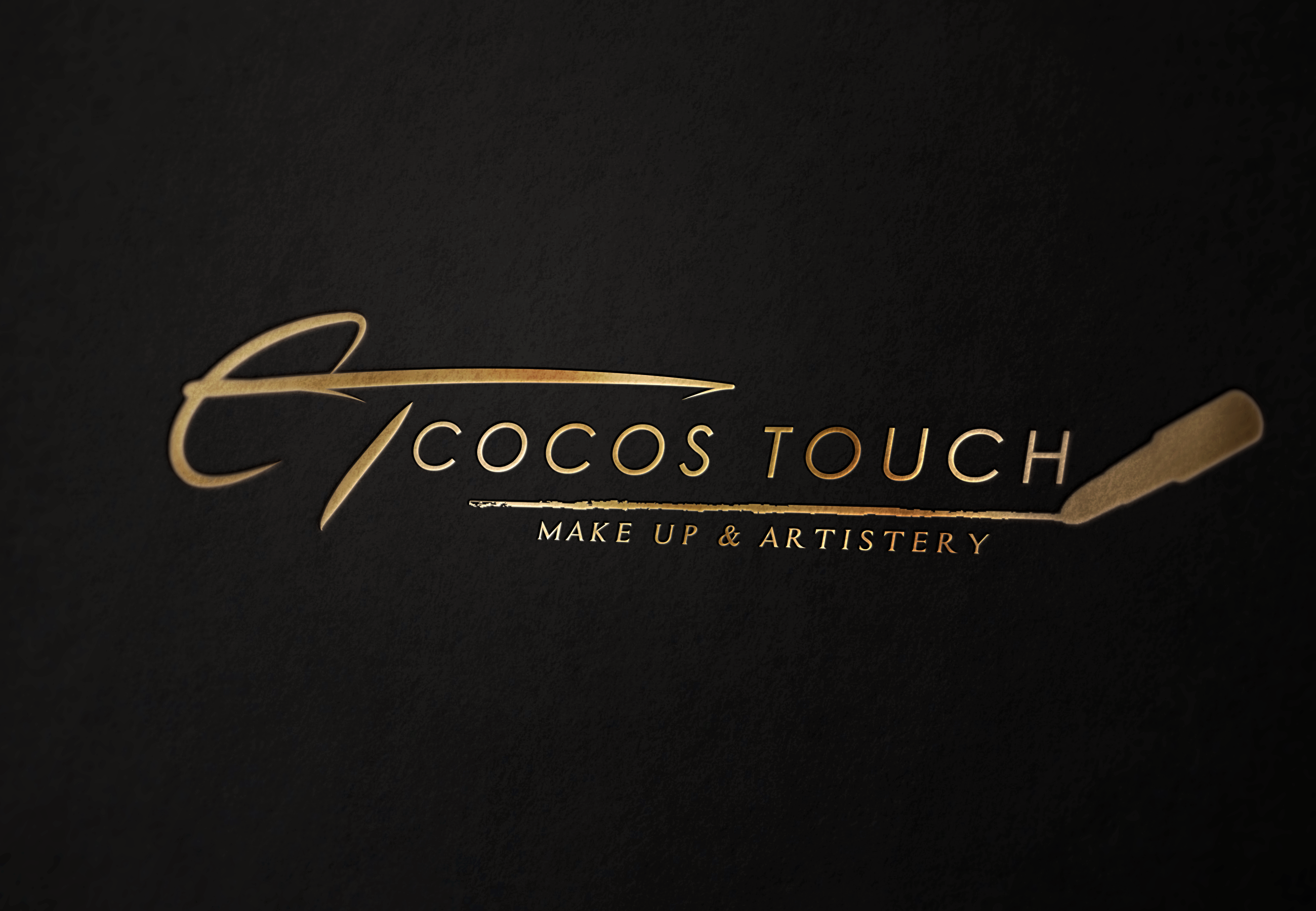 https://www.apricotcreative.co.uk/project/cocos-touch/